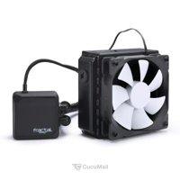 Cooling (fans, coolers) Fractal Design Kelvin T12
