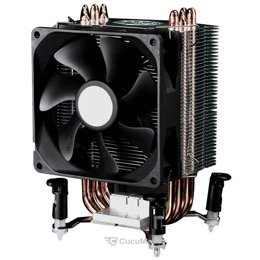 CoolerMaster Hyper TX 3