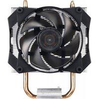 Photo CoolerMaster MasterAir Pro 3 (MAY-T3PN-930PK-R1)
