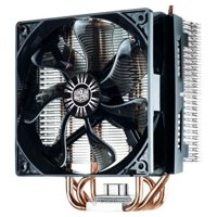 Photo CoolerMaster Hyper T4 (RR-T4-18PK-R1)
