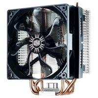 Cooling (fans, coolers) CoolerMaster Hyper T4 (RR-T4-18PK-R1)