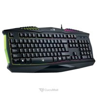 Mice, keyboards Genius Scorpion K220