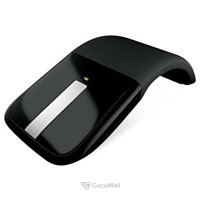 Mice, keyboards Microsoft Arc Touch Mouse