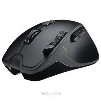 Photo Logitech G700s Gaming Mouse