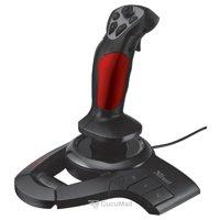 Joysticks, gamepads, controllers Trust GXT-555