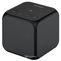 Speaker system, speakers Sony SRS-X11