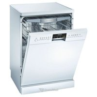 Dishwashers Siemens SN 26N290