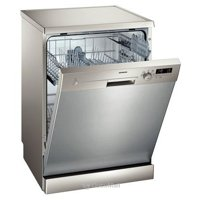 Dishwashers Siemens SN 25D800