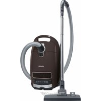 Vacuum cleaners Miele Complete C3 Allergy