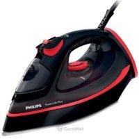 Irons Philips GC2988