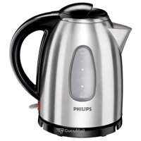 Electric kettles Philips HD 4665