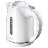 Electric kettles Philips HD 4646