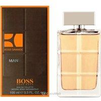 Perfumes for men Boss Orange EDT