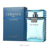 Perfumes for men Versace Versace Man Eau Fraiche EDT