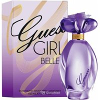 Perfumes for women Guess Girl Belle EDT