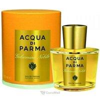 Perfumes for women Acqua di Parma Gelsomino Nobile EDP
