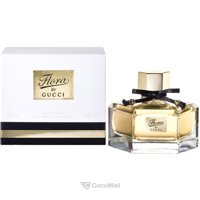 Perfumes for women Gucci Flora by Gucci EDP
