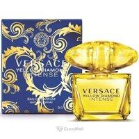 Perfumes for women Versace Yellow Diamond Intense EDP