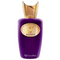 Photo Sospiro Perfumes Accento EDP