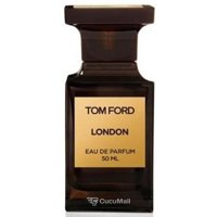 Perfumes for women Tom Ford London EDP