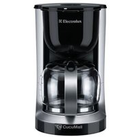 Coffee makers, coffee machines Electrolux EKF 3100