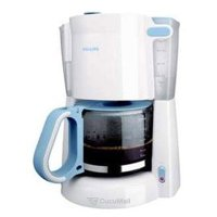 Coffee makers, coffee machines Philips HD 7448