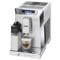 Coffee makers, coffee machines Delonghi ECAM 45.760