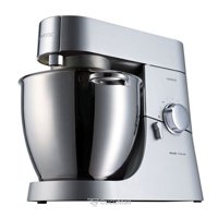 Food processors Kenwood KM020