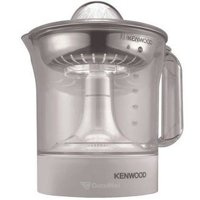 Juicers Kenwood JE-290