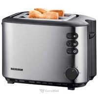 Toasters, sandwich makers, waffle makers Severin AT 2514
