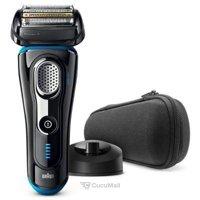 Electric shavers Braun 9240s Series 9