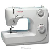 Sewing machines and sergers Singer 8280