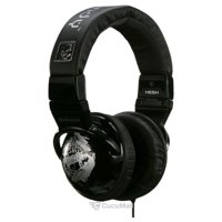 Photo Skullcandy Hesh