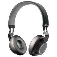 Headphones Jabra Move Wireless BT