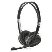 Headphones Trust Mauro USB