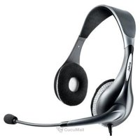 Photo Jabra UC Voice 150 Duo