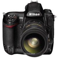 Photo Nikon D3X Body