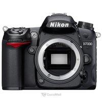 Photo Nikon D7000 Body