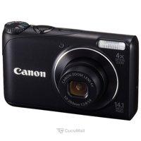Photo Canon PowerShot A2200