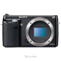 Photo Sony Alpha NEX-F3 Body