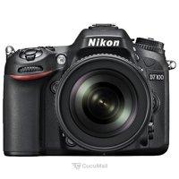 Photo Nikon D7100 Kit