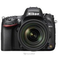 Photo Nikon D610 Kit