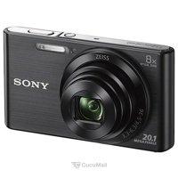 Photo Sony DSC-W830