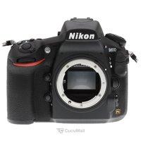 Photo Nikon D810 Body