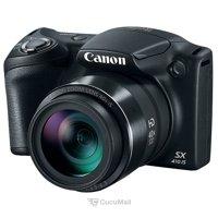 Digital cameras Canon PowerShot SX410 IS