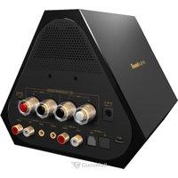 Sound cards Creative Sound Blaster X7