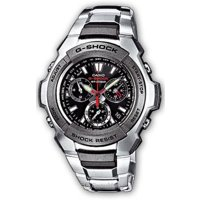 Wrist watches Casio G-1000D-1A