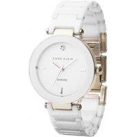 Wrist watches Anne Klein 1018RGWT