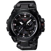 Wrist watches Casio MTG-S1000BD-1A