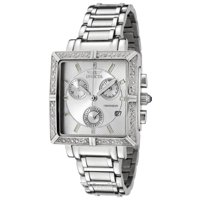 Wrist watches Invicta 5377